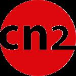 CN2SP