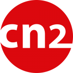 Logo of CN2SP